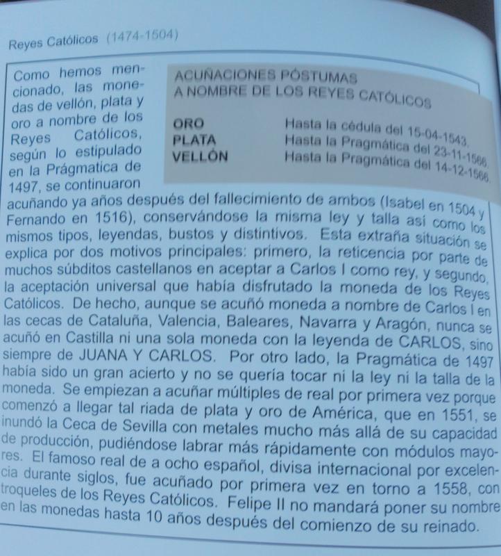 Cuádruple Excelente a nombre de los RR.CC. (1497-1520). Segovia o Casa Vieja IMG_20180611_125811