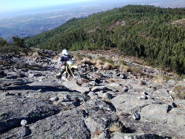 Portugal trail 2017 Foto2882