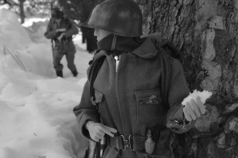 Snow random pictures thread.  Snow-Grenade