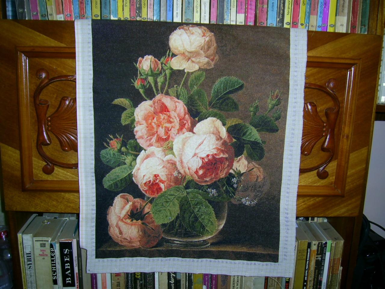 Anasstasia - goblen galerie - Pagina 20 PIC_0005