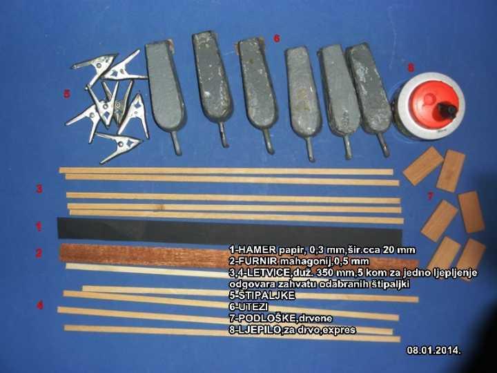Trabakuli u izgradnji - Page 2 F13