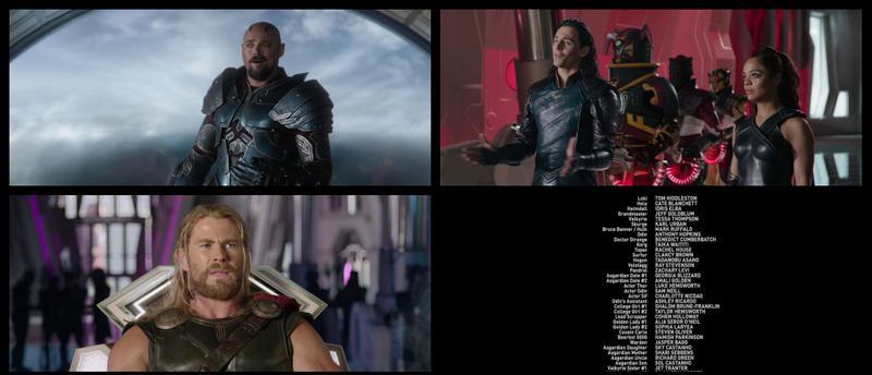 Thor: Ragnarok (2017) {Ver + Descargar] [HD 1080p] [Castellano] [Fantastico] 005_FOVSIZ41_K4_V2_YEDF32