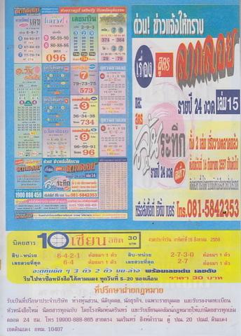 16 / 08 / 2558 MAGAZINE PAPER  - Page 2 Laploy_24