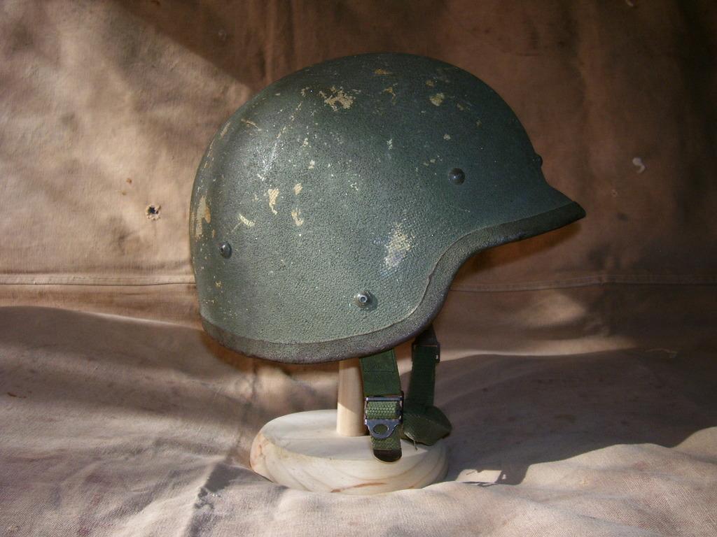 """casco - Casco de Instrucción y Combate """"Marte"""" 01-85/86 01a_Marte_I_85_1986_Barbo_normal_004"""