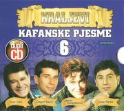 Kraljevi kafanske pjesme - Kolekcija 1_Kraljevi_Kafanske_Pjesme6_front