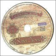 Safet Isovic - Kolekcija Picture_003