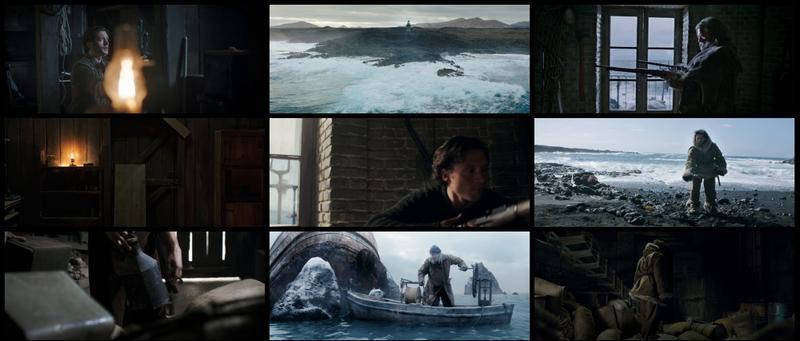 La piel fría (2017) [Ver Online] [Descargar] [HD 1080p] [Castellano] [Fantástico, Terror] 809_FOFDP7_E7_U1_HZDBNCRL
