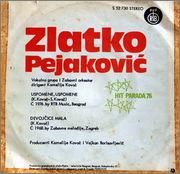 Zlatko Pejakovic - Diskografija  Omot_2_resize