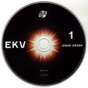 EKV (EKatarina Velika) - Diskografija CD_1