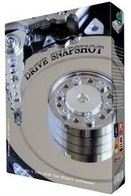 Drive SnapShot v1.45.0.17578(x64 v1.45.0.17577 ) Senk_F1_K