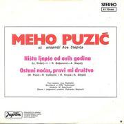 Meho Puzic - Diskografija - Page 2 Omot_2