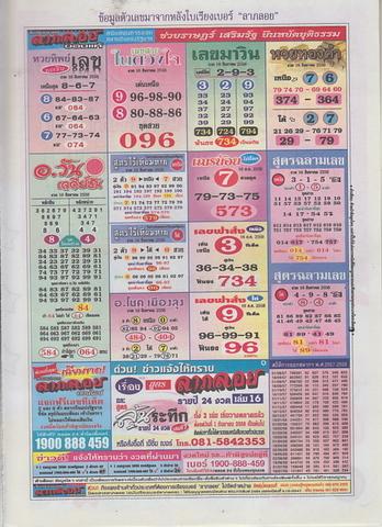 16 / 08 / 2558 MAGAZINE PAPER  - Page 2 Konrakhuay_19