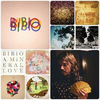 Bibio Discography [2005-2016] 1504349132_collage