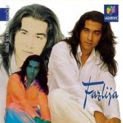 Fazlija  - Diskografija  Fazlija2000