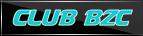 Clubul BZC