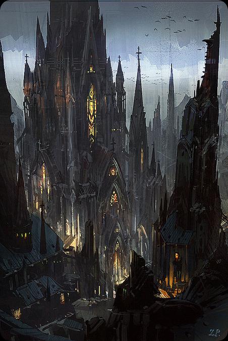 Castle     Rsz_castle_format