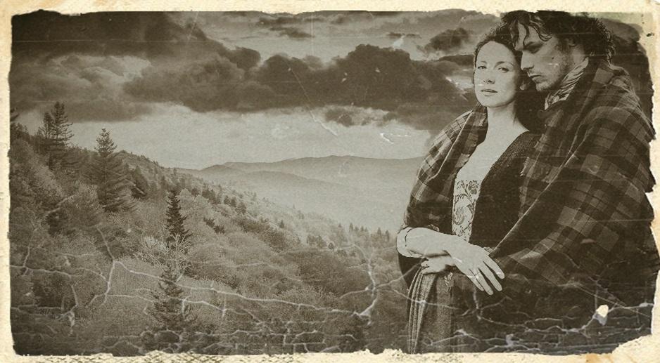 Diana Gabaldon - Tambores de otoño Balance_alto_gusta_foto_antiguafgrgresta