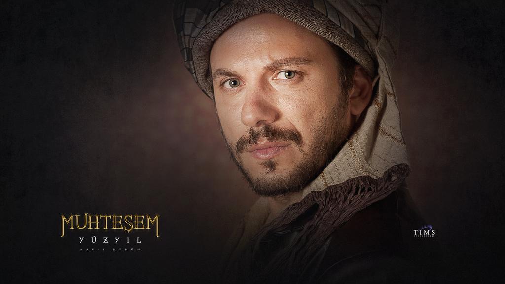Taslicali Yahya bey  Ta_l_cal_Yahya_Bey_muhtesem_yuzyil_magnificent_c