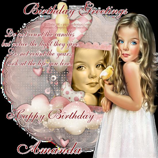 Happy Birthday 2015-_Zlata_M-_Birthday_Greetings-_Amanda