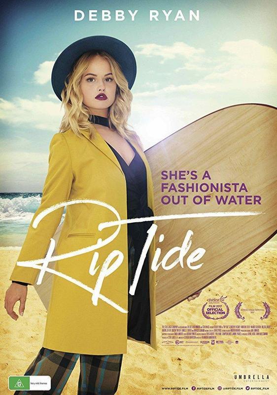 Rip Tide (2017) [Ver Online] [Descargar] [HD 1080p] [Castellano] [Romance] Rip_tide-817600670-large