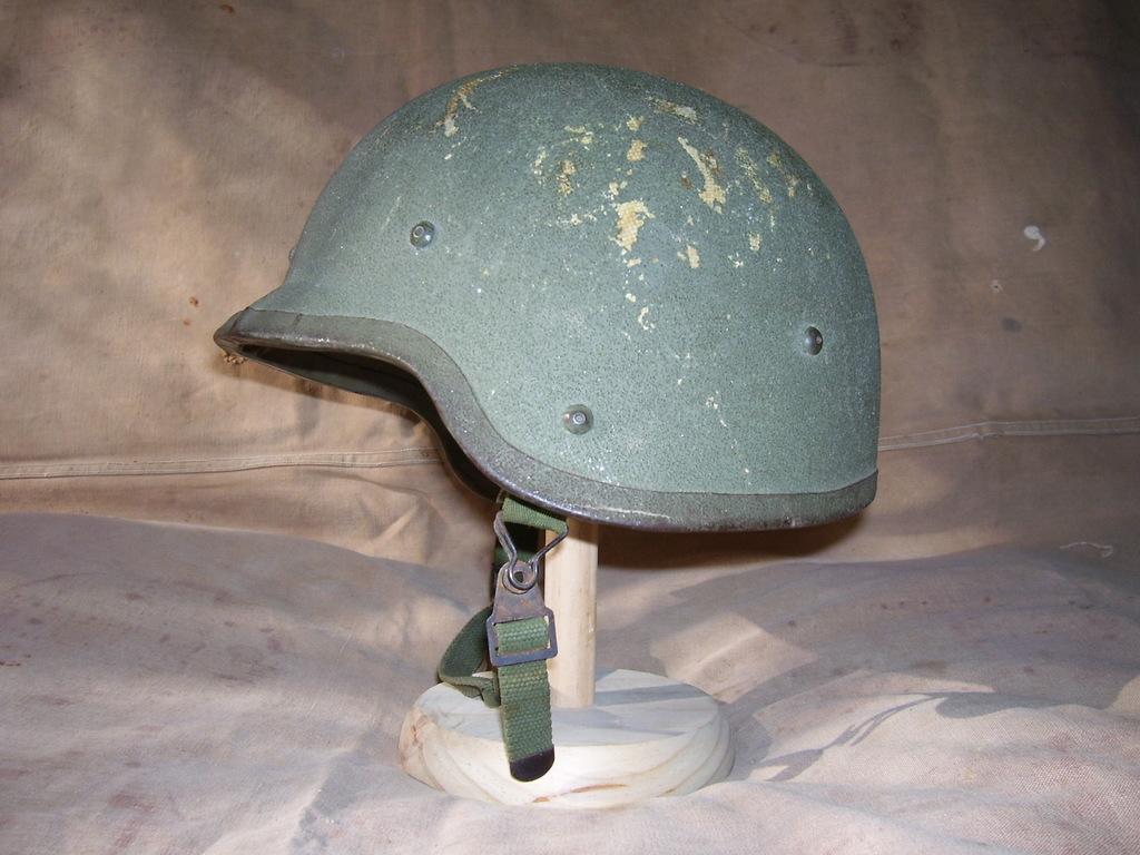 """casco - Casco de Instrucción y Combate """"Marte"""" 01-85/86 01a_Marte_I_85_1986_Barbo_normal_002"""