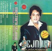 Mustafa Sejnur - Diskografija  Mustafa_Senjur_2002_Prednja_Kas