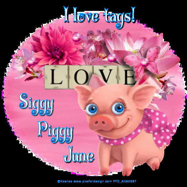 Who's a Siggy Piggy JUNESiggy_Piggy-vi