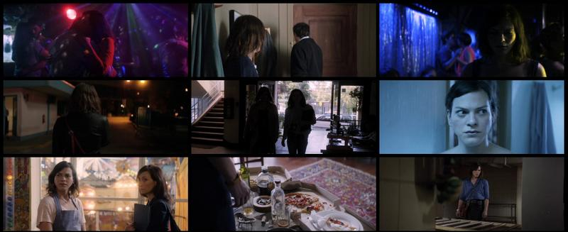Una mujer fantástica (2017) [Ver + Descargar] [HD 720p] [Español] [Drama] 218_FP7_LKDFOV6_TNWR1_W1_D