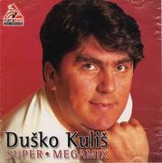 Dusko Kulis - Diskografija Dusko_1
