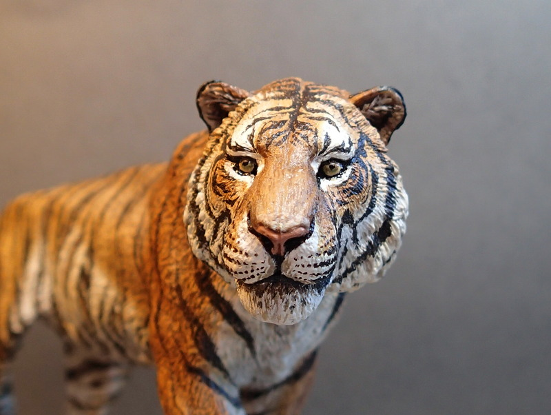 Repainting a TIGER in ``Kosta`s style`` :D - Page 4 Tigro_Face4_zpsmzc2wkts