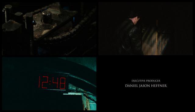 Saw V (Saw 5) (2008) [Ver Online] [Descargar] [HD 1080p] [Castellano] [Terror] 554_FPPBULHBSFGYEYUJQ1