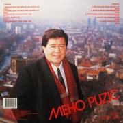 Meho Puzic - Diskografija - Page 2 Omot-_ZS