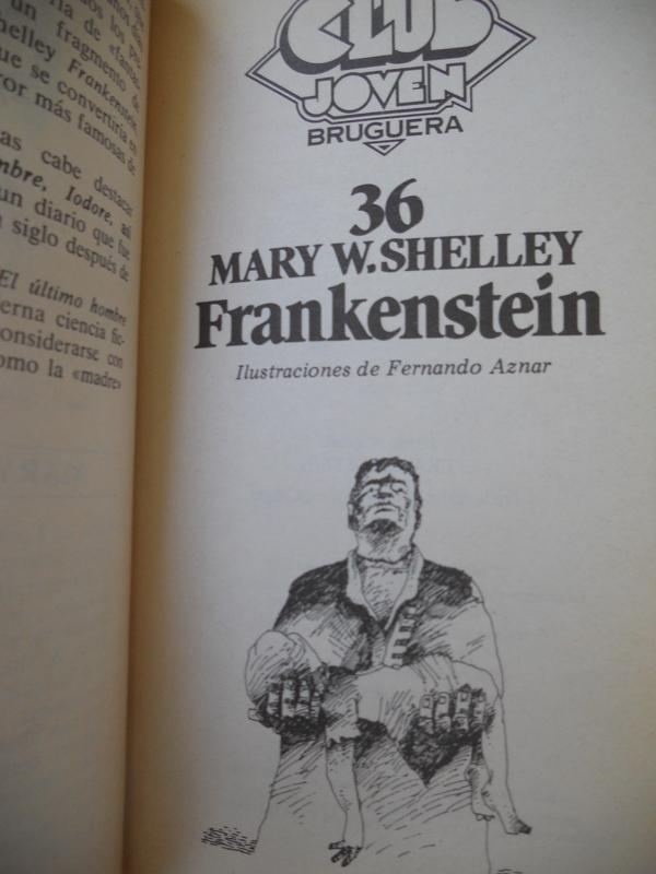 Los Libros que nos hicieron vivir en otros mundos en los 80s 026