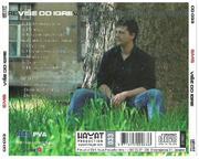 Samir Mujagic SMS - Diskografija Picture_001