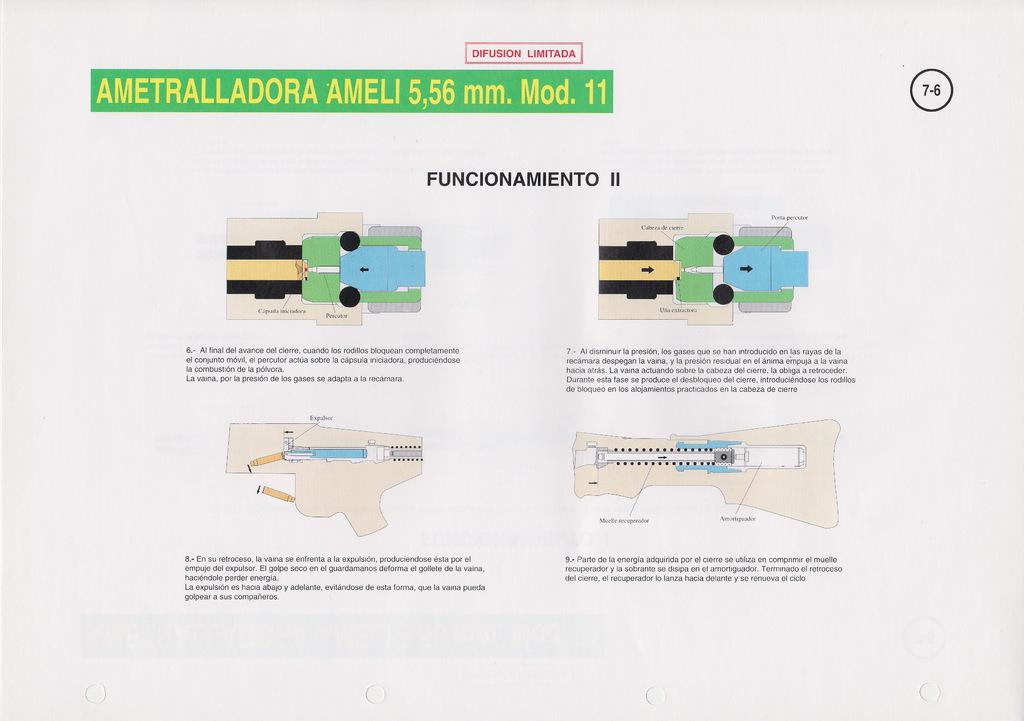 Hojas de Instrucción Nº7 - Ametralladora AMELI 5'56 Mod. 11 (Serie N-B xxxx) 12_01_2016_17_40_03_0454