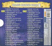 Kraljevi kafanske pjesme - Kolekcija 2_Kraljevi_Kafanske_Pjesme6_back