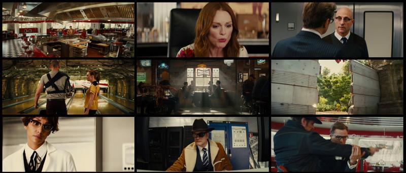 Kingsman 2: El círculo de oro (2017) [Ver + Descargar] [Hd 1080p] [Castellano] [Thriller] 076_FNEOZ4_V811_NN3_QXDFV