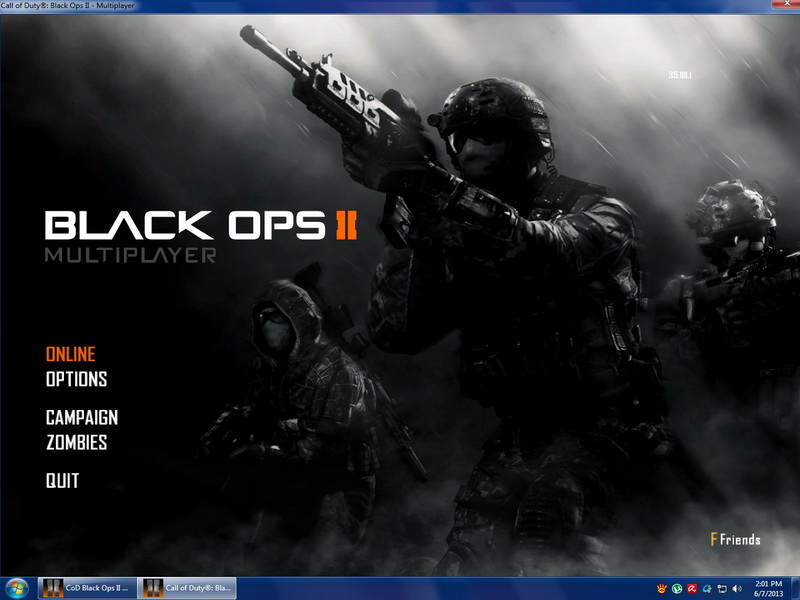 Call of Duty Black Ops 2 PC game SP+MP+ZM  FourDeltaOne Bo2_a