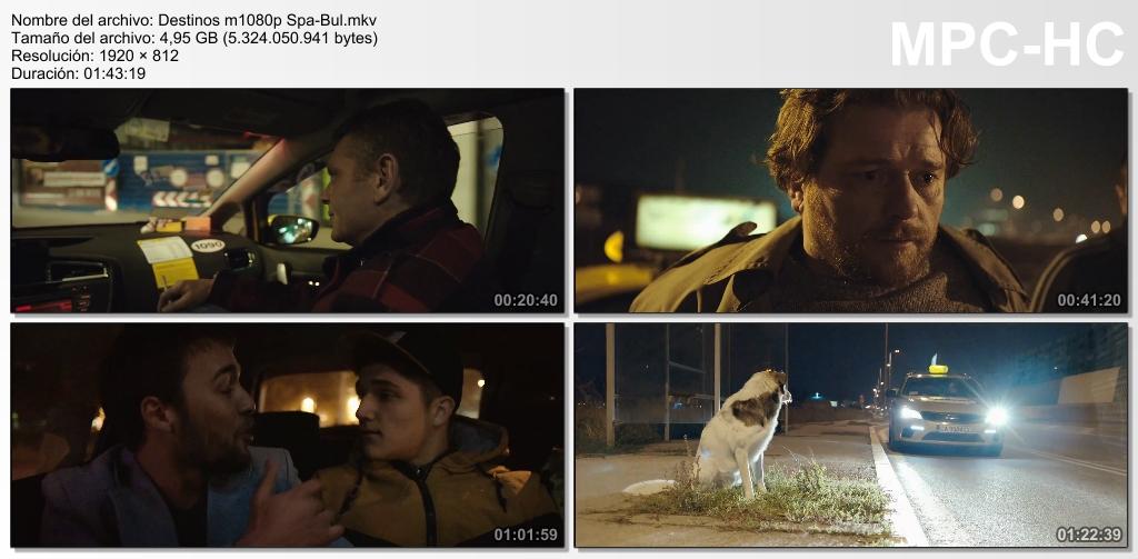 Destinos (2017) [Ver Online] [Descargar] [HD 1080p] [Castellano-Búlgaro] [Drama] Destinos_m1080p_Spa-_Bul.mkv_thumbs