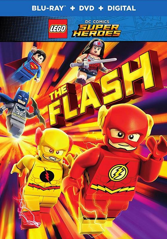 Lego DC Comics Super Heroes: Flash (2018) [Ver + Descargar] [HD 1080p] [Castellano] Lego_dc_comics_super_heroes_the_flash-382026766-large