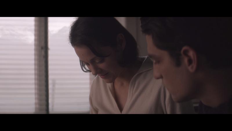 El sueño de Gabrielle (2016) [Ver Online][Descargar][Hd 1080p][Español][Openload] El_sue_o_de_Gabrielle_2