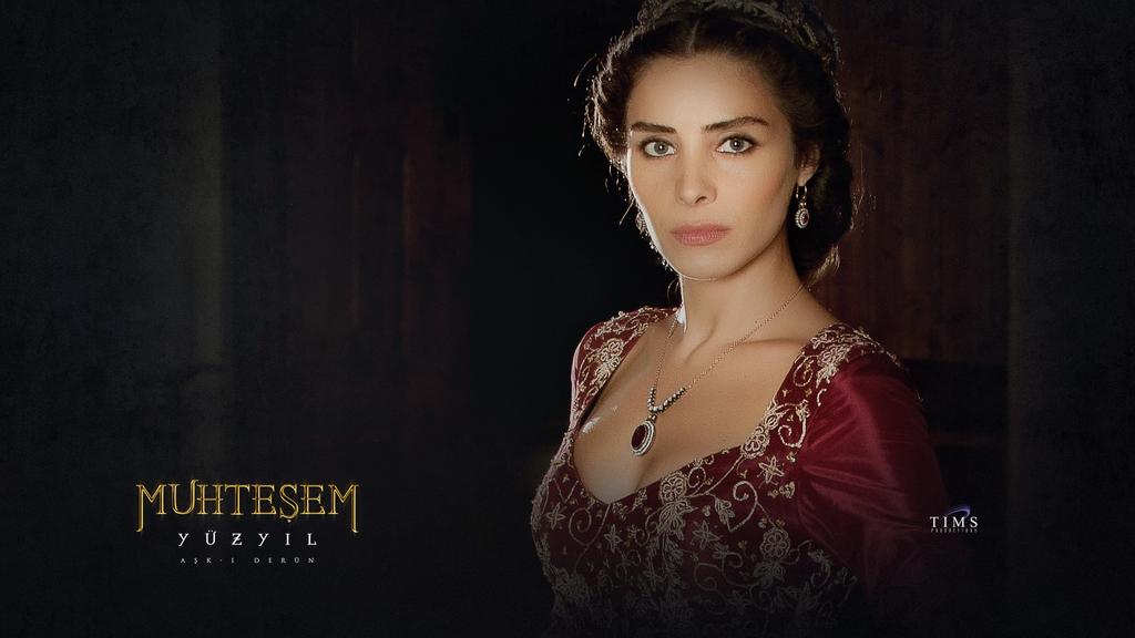 sinopsis y galeria de fotos Mahidevran_Sultan_muhtesem_yuzyil_magnificent_ce