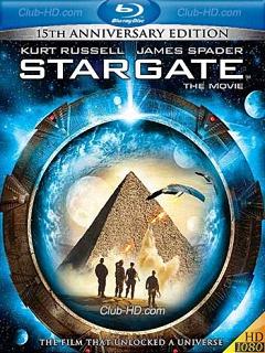 Stargate (1994) Director's Cut  FullHD 1080p  (Ing-Lat) [MULTI] Stargate-1080p