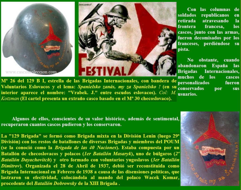 casco - casco adrian frances con estrella de Brigadas Internacionales CC_Brigadas_Internacionales_002