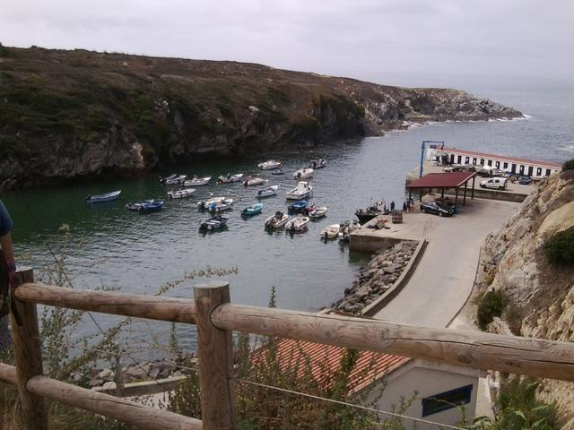 Portugal trail 2017 Foto2864