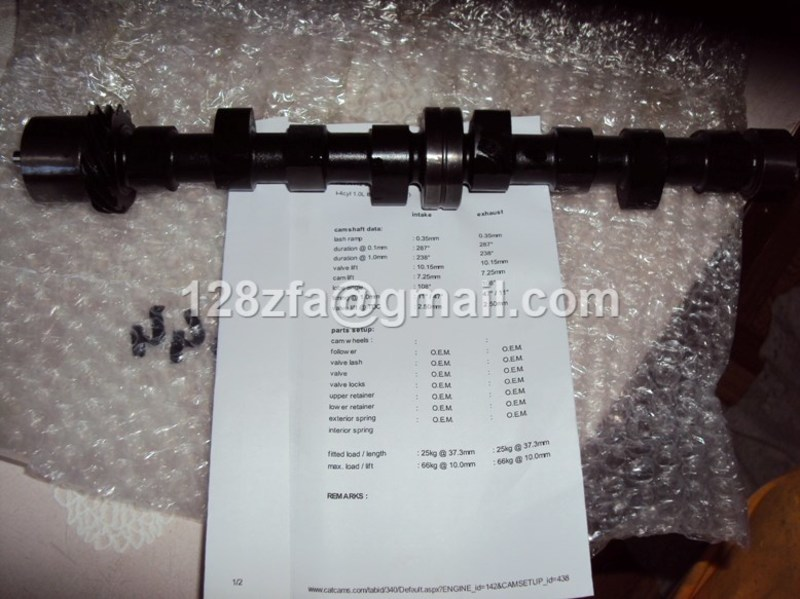 P:Bregasta FIAT OHV (903 965 1050) Y 45 DSC05514