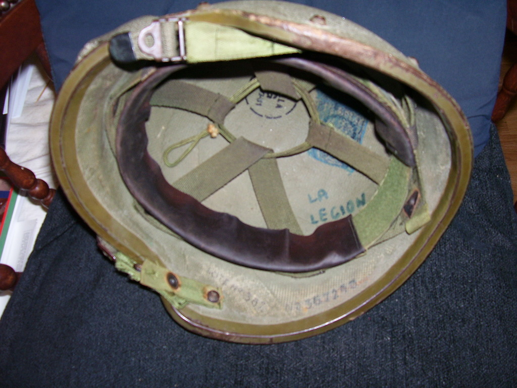 """casco - Casco de Instrucción y Combate """"Marte"""" 01-85/86 01c_Marte_I_85_1986_Barbo_Corchetes_003"""