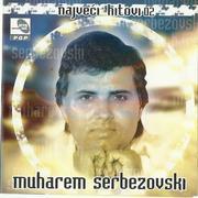 Muharem Serbezovski - Diskografija - Page 2 Scan0001