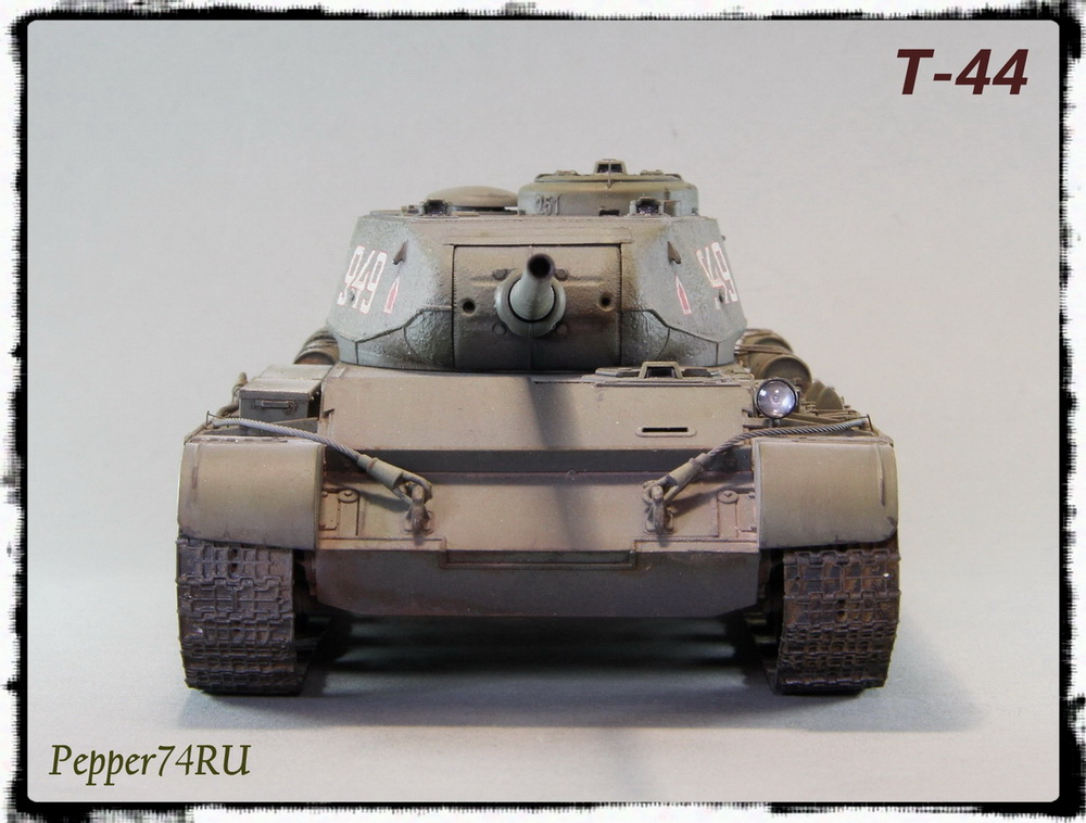 Т-44 44_0013