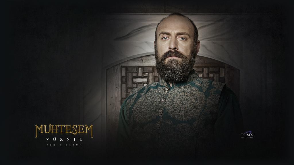 Solimán el Magnífico Sultan_Suleyman_muhtesem_yuzyil_33070570_1920_10